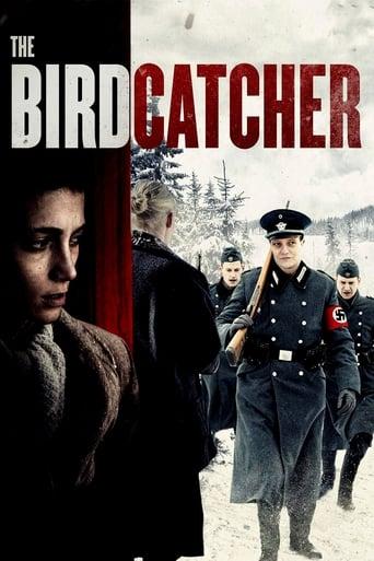 Poster of The Birdcatcher