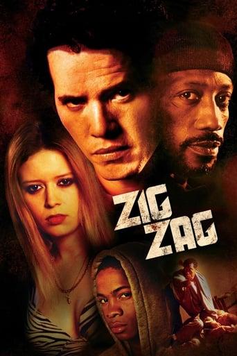 Poster of Zig Zag