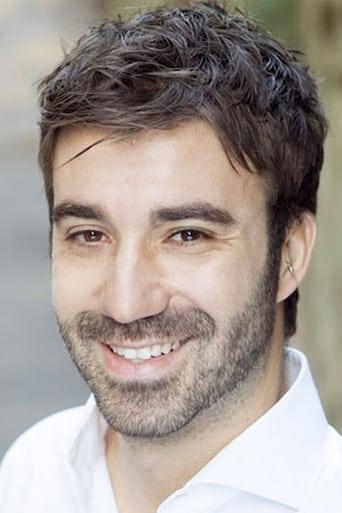 Image of Daniele Antonini