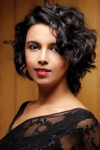 Image of Divya Jagdale