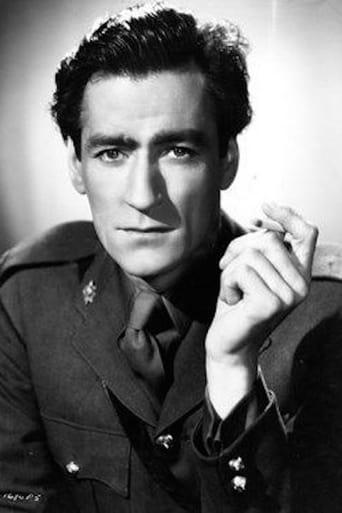Image of Guy Rolfe