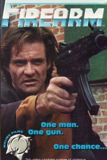Poster of Firearm
