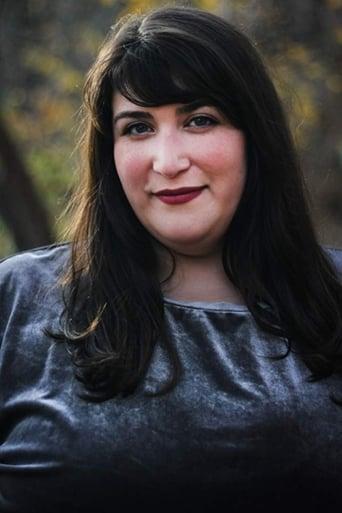 Image of Nicole Spiezio
