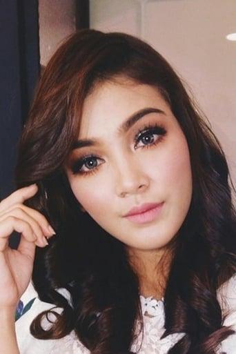 Image of Eyka Farhana