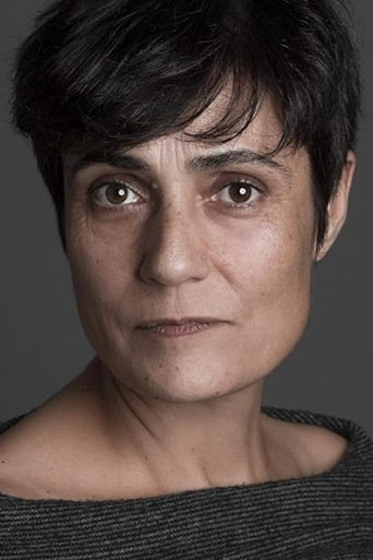 Image of Maria d'Aires