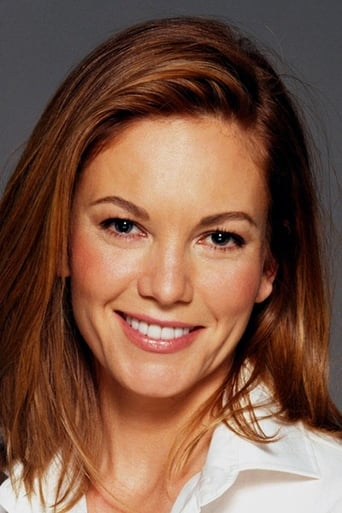 Picture of Diane Lane