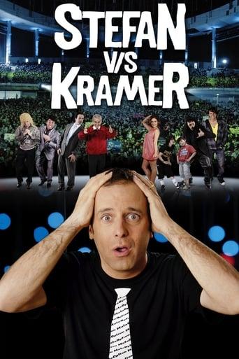 Stefan v/s Kramer
