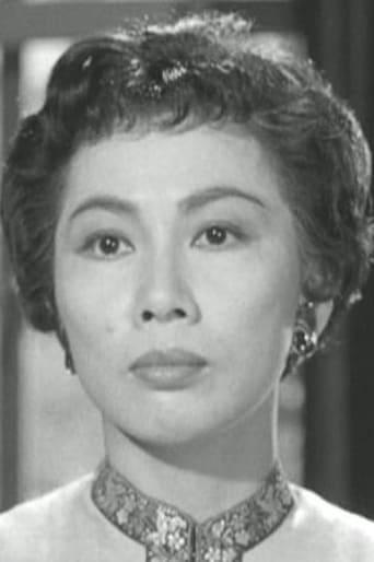 Image of Weng Mu-Lan