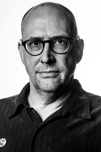 Image of William Salyers