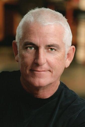 Image of Webster Williams