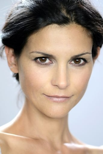 Image of Manuela Maletta