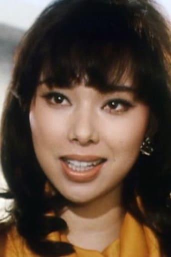 Image of Rena Ichinose
