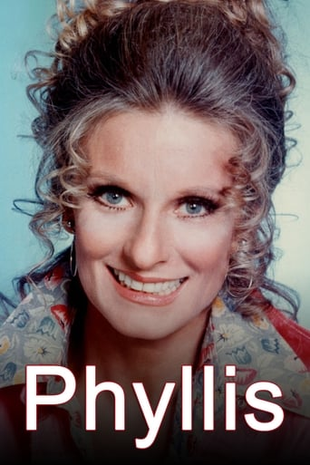 Poster of Phyllis