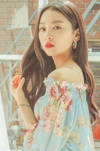 Image of Lee Soo-min