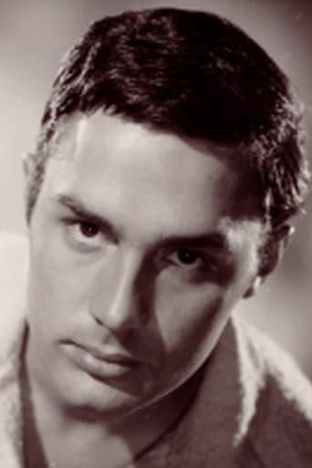 Image of Walter Wilz