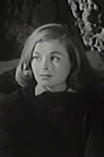 Image of Sheila Noonan