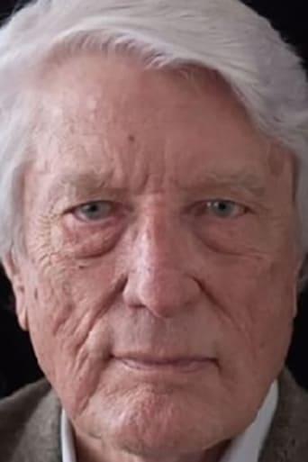 Image of Hans Meyer
