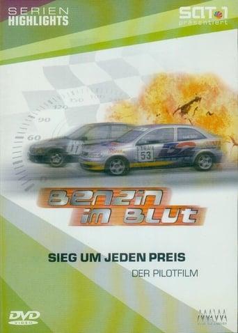 Poster of Benzin im Blut