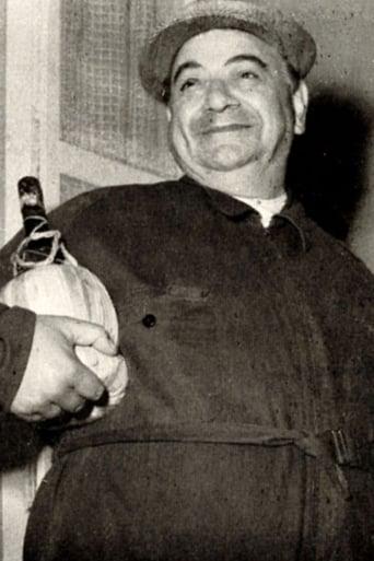 Image of Checco Durante