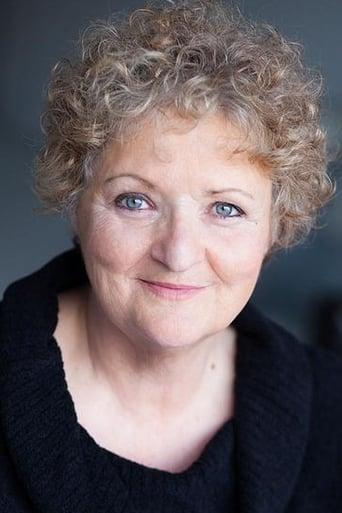 Image of Josée Beaulieu