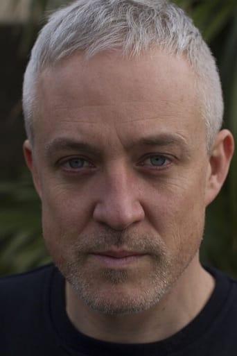 Image of Tomás Ó Súilleabháin