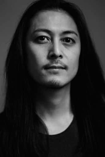 Image of Tatsujiro Oto