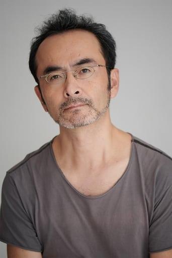 Image of Kanji Furutachi