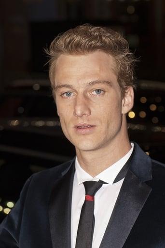 Image of Alexander Fehling