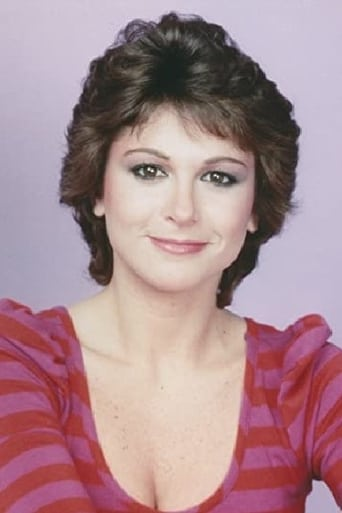 Image of Dinah Manoff