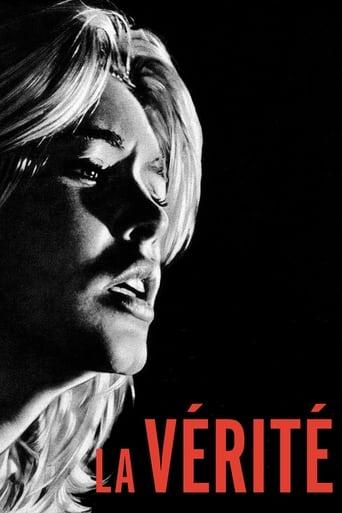 Poster of La Vérité