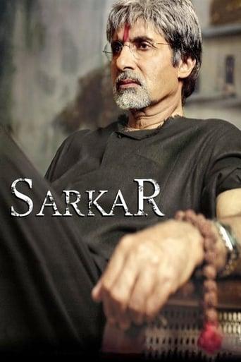 Poster of Sarkar