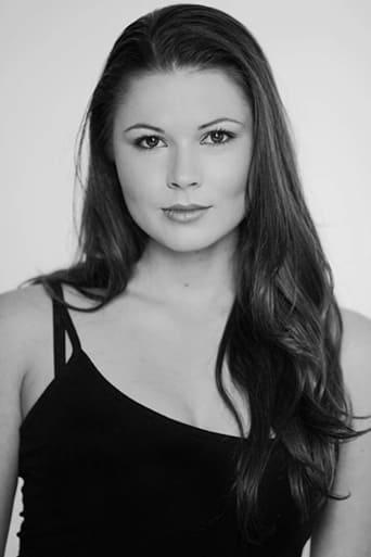 Image of Sarah Munn
