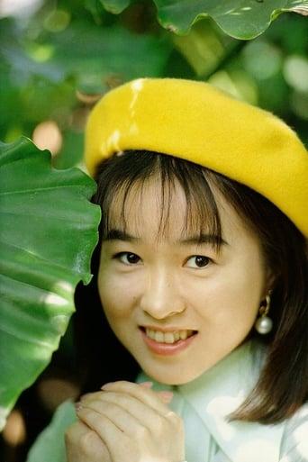 Image of Yuri Shiratori