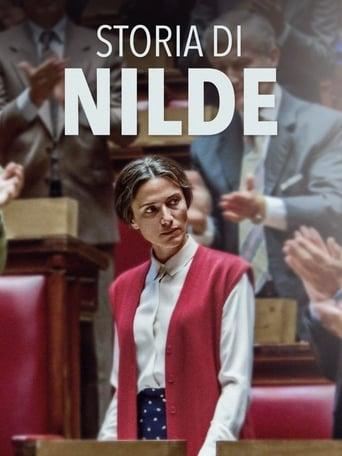 Poster of Storia di Nilde