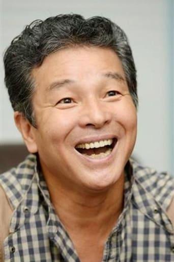 Image of Isao Bitō