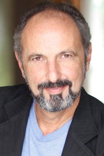 Image of Bruce Winant