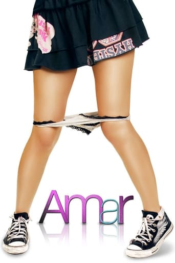 Poster of Amar