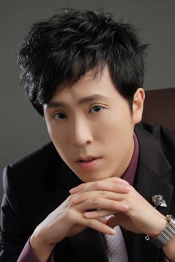 Image of Yousei Bun