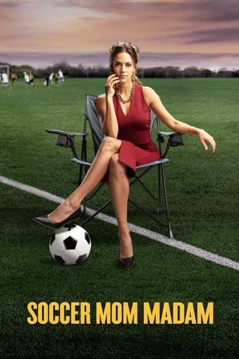 Poster of Soccer Mom Madam