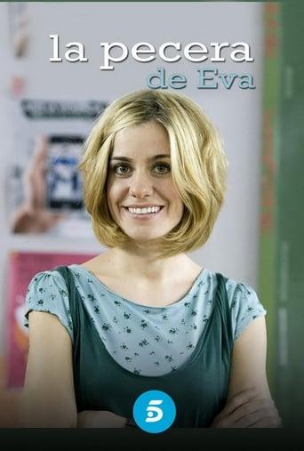 Poster of La pecera de Eva