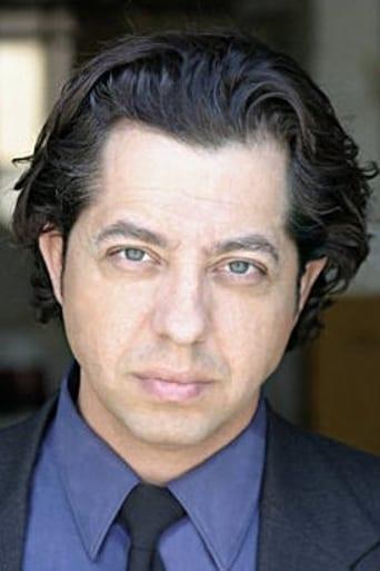 Image of Julian Bane