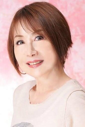 Image of Etsuko Nami