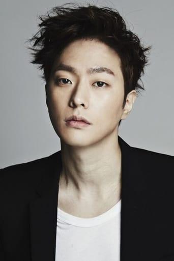 Image of Choi Min-I