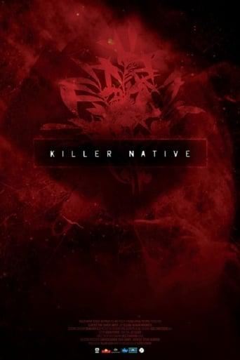 Poster of Killer Native