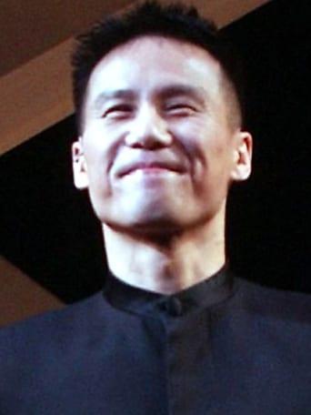 Image of Sab Shimono