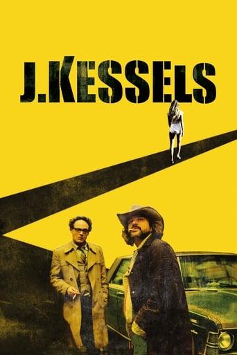 Poster of J. Kessels