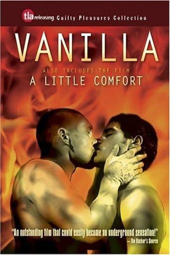 Poster of Vanilla