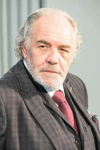 Image of Christian Kohlund