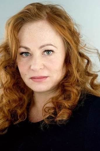 Image of Petra Berndt