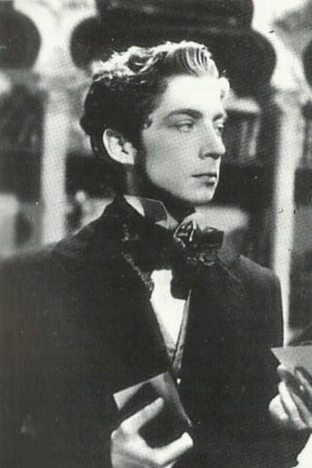 Image of Carlos Muñoz